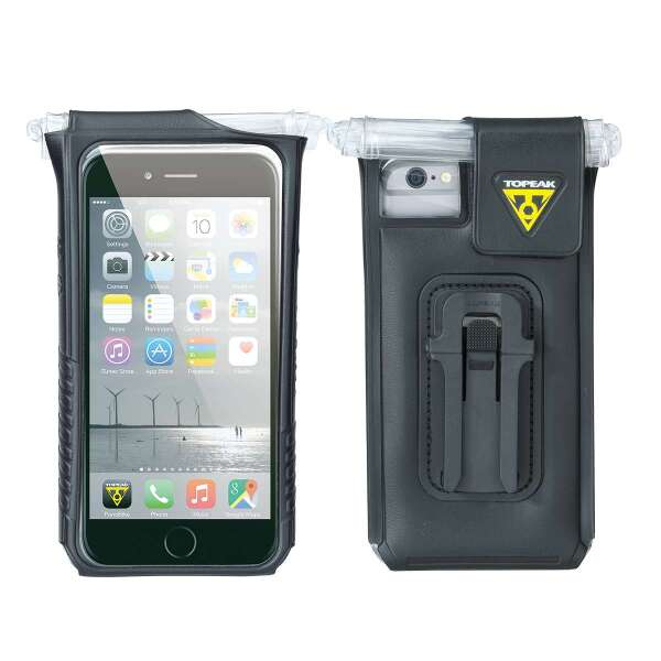 TOPEAK Smartphone Drybag for iPhone 6/6s/7/8