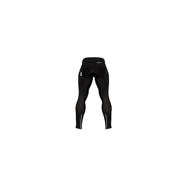 Primal Covi Wmn Tights