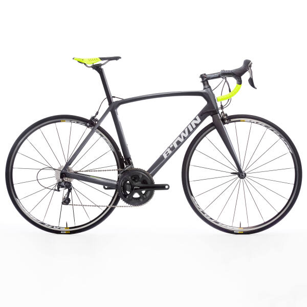 Btwin Ultra 900 Carbon (2017)