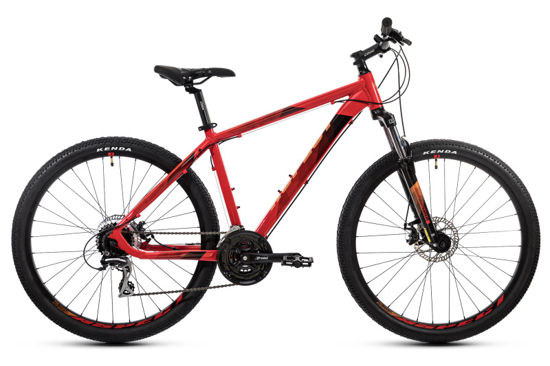 Aspect LEGEND 27.5 (2020)