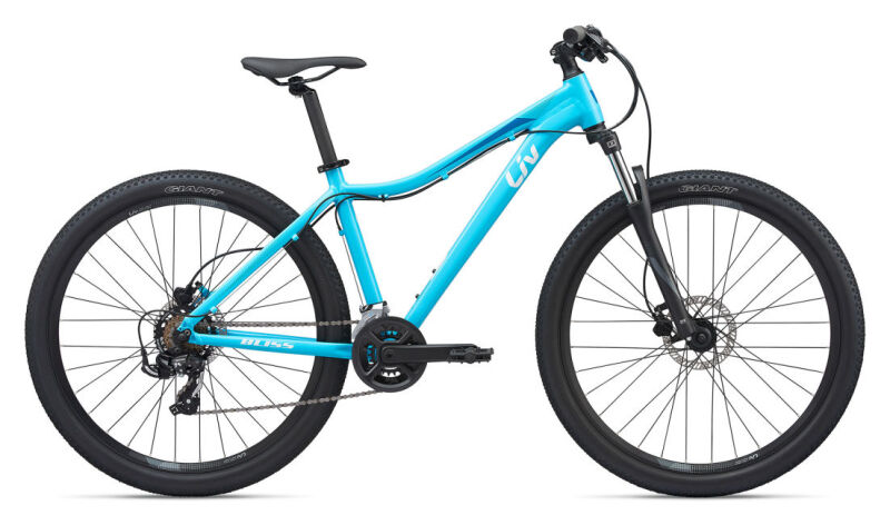 Giant Bliss 2 27,5 Disc (2020)
